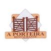 porteira